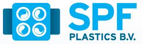 Kunststof producten spuitgieten bij SPF Plastics B.V.